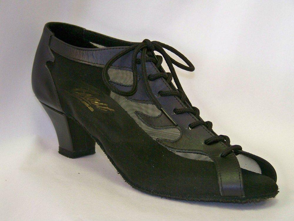 separation shoes 02b75 de6d4 Coast Diva II BLACK