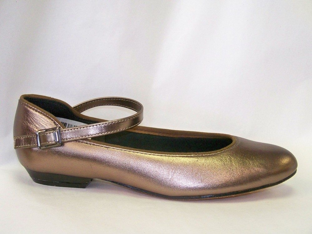 Tic-Tac-Toes Sylvia PEWTER (Looks Like Bronze)