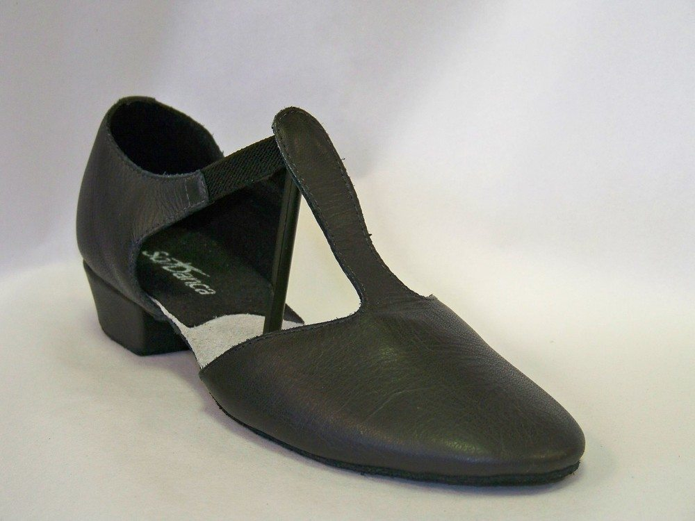 So Danca MD 03 BLACK