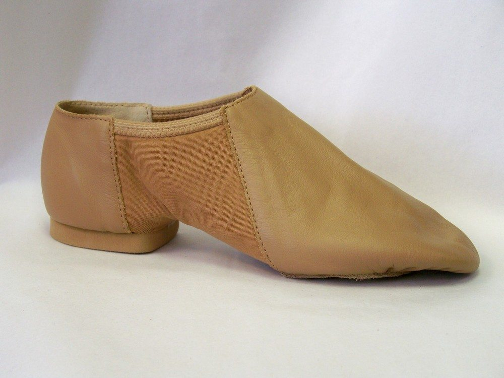So Danca JZ 45A CARAMEL