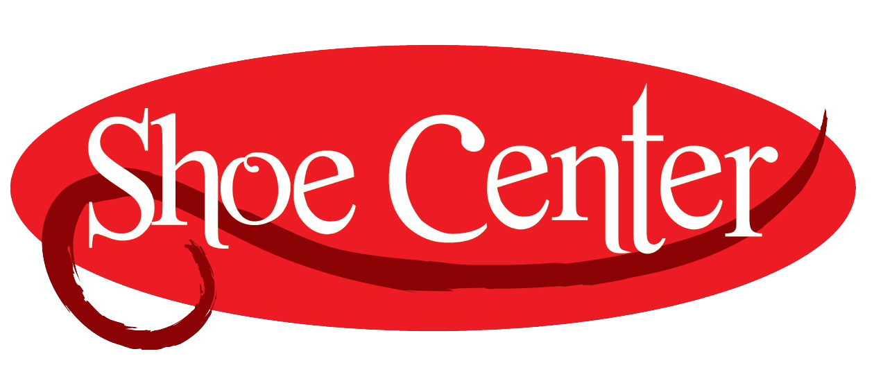 The Shoe Center